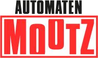 Automaten Mootz Logo